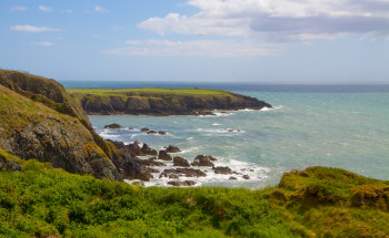 Image result for waterford copper coast